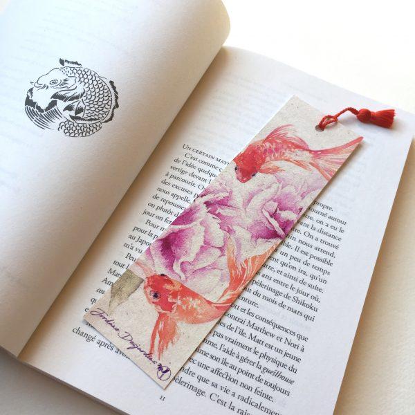 Flamenkoï livre