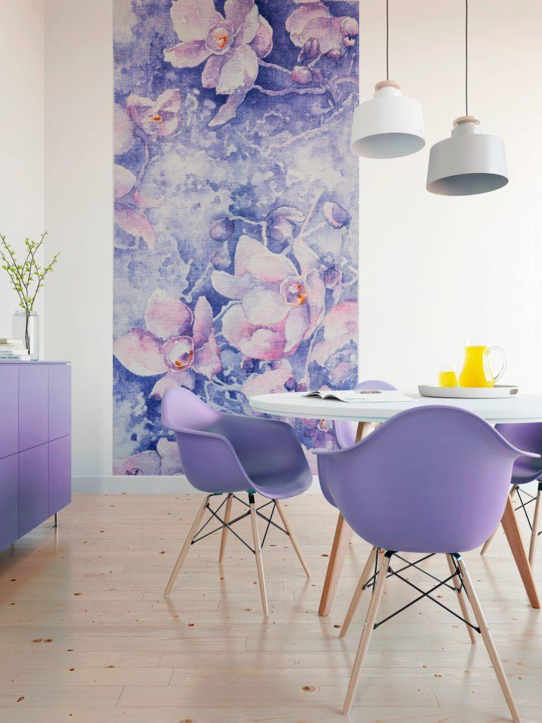 Mockup-livingroom-web