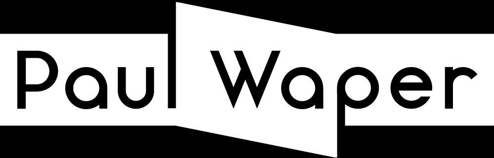 PAUL_WAPER_LOGO_web
