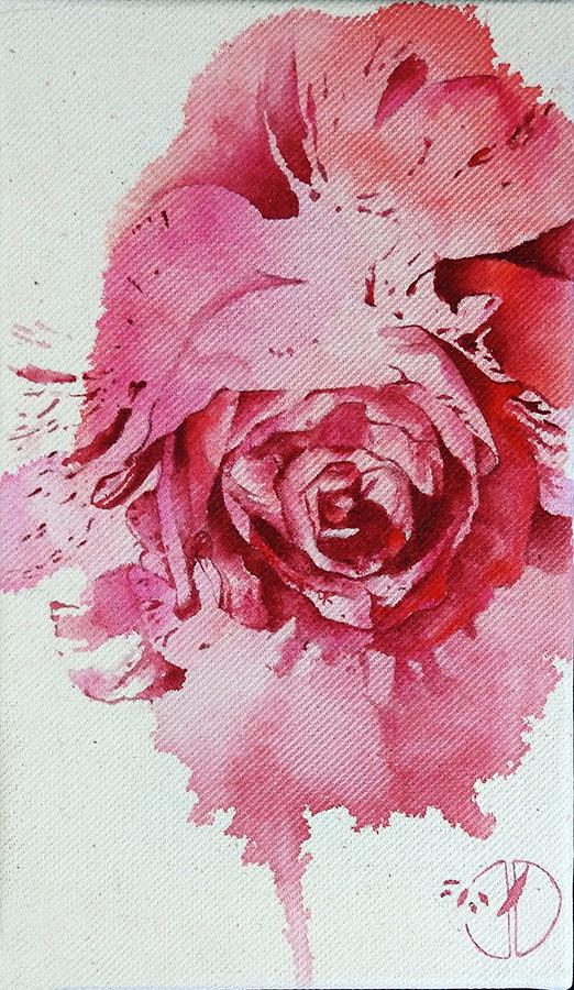 solo-rose